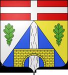 Club Bouliste Ambillien
